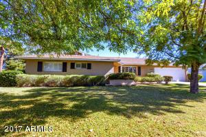 3433 N 42ND Street, Phoenix, AZ 85018