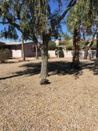 19483 N STAR RIDGE Drive, Sun City West, AZ 85375
