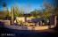 7829 E CAREFREE Drive, Carefree, AZ 85377