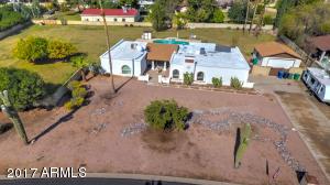 4006 E EMELITA Avenue, Mesa, AZ 85206