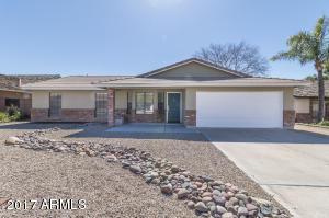 3941 E DES MOINES Street, Mesa, AZ 85205