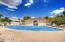 7668 E CHAPARRAL Road, Scottsdale, AZ 85250