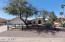 14244 S BANIFF Lane, Arizona City, AZ 85123