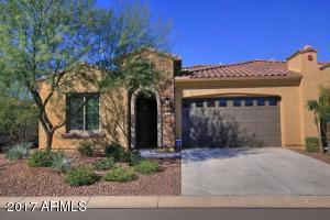 3952 N 163RD Drive, Goodyear, AZ 85395