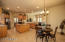 Kitchen / Nook2