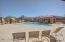 Community Pool3