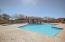 Community Pool5