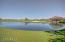 Grayhawk Golf 7