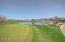 Grayhawk Golf9
