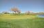 Grayhawk Golf10