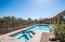 35377 N 92ND Way, Scottsdale, AZ 85262