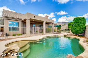 Property for sale at 233 W Desert Flower Lane, Phoenix,  AZ 85045