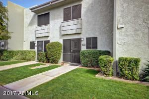 4600 N 68TH Street, 345, Scottsdale, AZ 85251