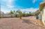1429 S ROBERTS Road, Tempe, AZ 85281
