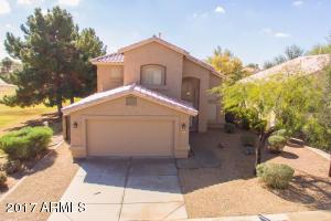 419 W BOLERO Drive, Tempe, AZ 85284