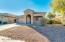 42515 W HALL Drive, Maricopa, AZ 85138