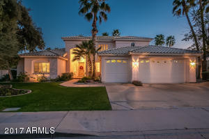 8873 E Pershing Avenue, Scottsdale, AZ 85260