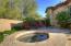 9290 E THOMPSON PEAK Parkway, 132, Scottsdale, AZ 85255
