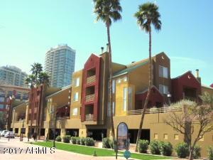 154 W 5TH Street, 140, Tempe, AZ 85281