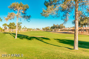 15451 W PICCADILLY Road, Goodyear, AZ 85395