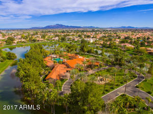 Property for sale at 1 E Oakwood Hills Drive, Chandler,  Arizona 85248