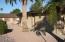 762 S Rosemont Avenue, Mesa, AZ 85206