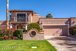 8130 E VIA DE LA ESCUELA Street, Scottsdale, AZ 85258