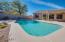 3803 N LADERA, Mesa, AZ 85207