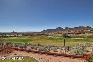 Property for sale at 9626 N Indigo Hill Drive, Fountain Hills,  AZ 85268