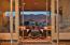 11714 E CHARTER OAK Drive, Scottsdale, AZ 85259