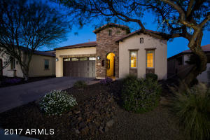 29383 N 128TH Lane, Peoria, AZ 85383