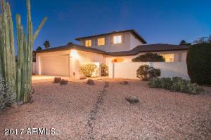 5001 E BLOOMFIELD Road, Scottsdale, AZ 85254