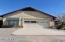 33221 N 53RD Place, Cave Creek, AZ 85331