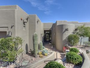 Property for sale at 15824 E Eagle Crest Road, Fountain Hills,  AZ 85268