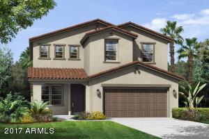 8521 W PEPPERTREE Lane, Glendale, AZ 85305