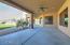 2152 E SANOQUE Court, Gilbert, AZ 85298