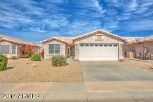1430 E LA COSTA Drive, Chandler, AZ 85249