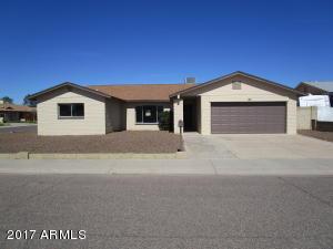 5840 W CAROL ANN Way, Glendale, AZ 85306