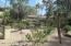1331 W BASELINE Road, 125, Mesa, AZ 85202