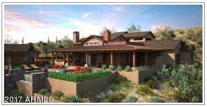 39490 N FATHER KINO Trail, 1A, Carefree, AZ 85377