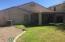 22216 N DIETZ Drive, Maricopa, AZ 85138