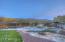 1215 W LAZY K RANCH Road, New River, AZ 85087