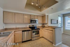 4925 E Desert Cove  Avenue Unit 251 Scottsdale, AZ 85254