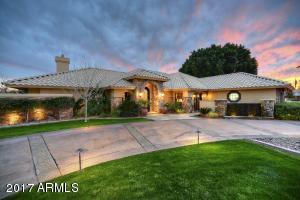 2053 N MAPLE Street, Mesa, AZ 85215