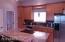 10691 E DESERT COVE Avenue, Scottsdale, AZ 85259
