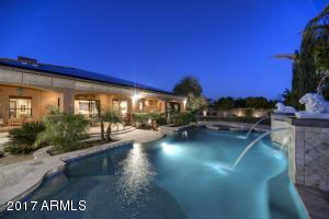 Property for sale at 3461 E Kenwood Street, Mesa,  AZ 85213