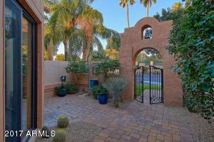 8633 E PARAISO Drive, Scottsdale, AZ 85255