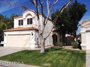 3440 E SOUTHERN Avenue, 1081, Mesa, AZ 85204
