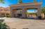 Desirable McCormick Ranch