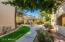 8653 E ROYAL PALM Road, 2017, Scottsdale, AZ 85258